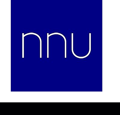 Norsk Næringslivsutvalg
