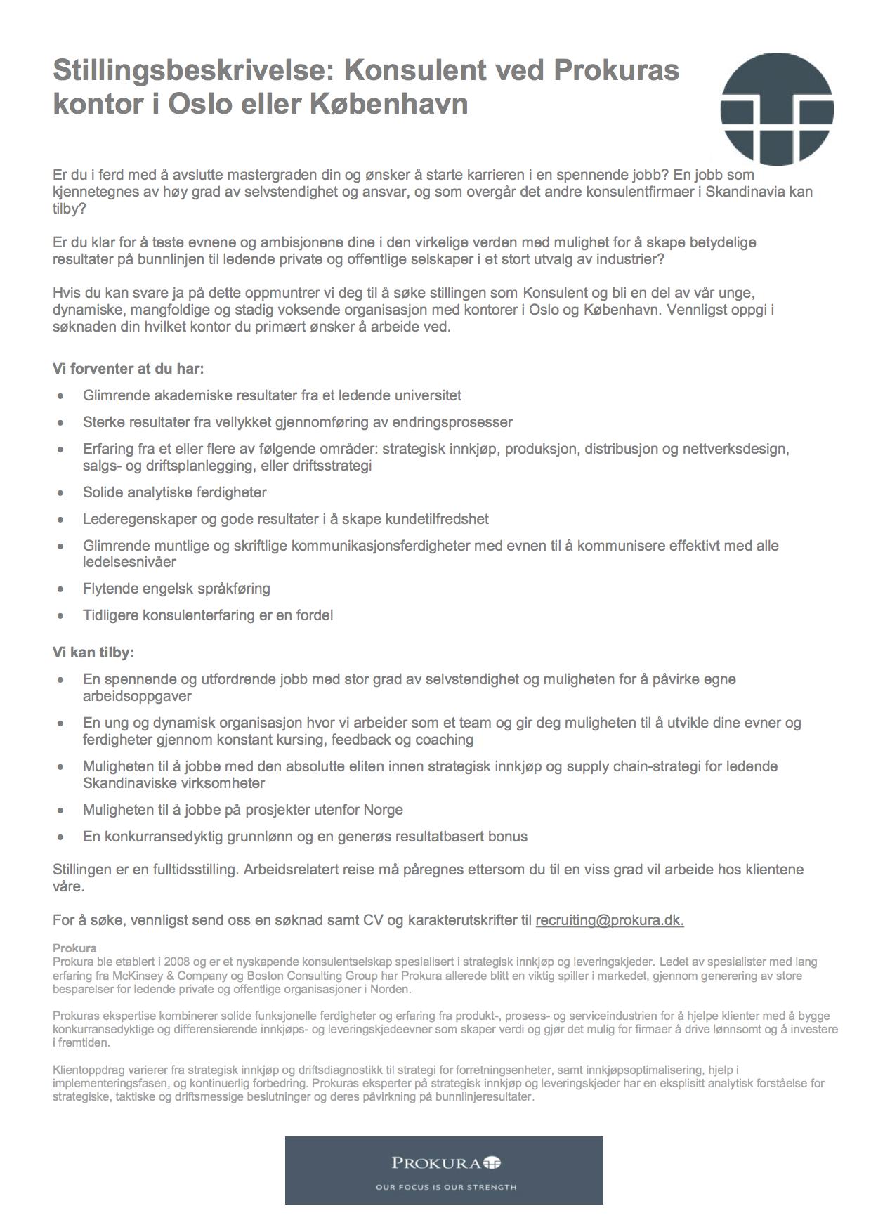 160208_job-description_consultant_norsk